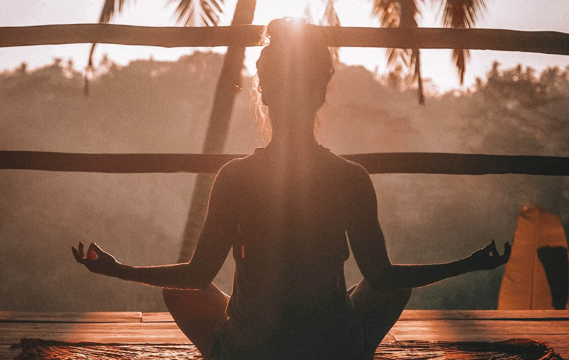 Why Yoga Retreats are Perfect for Solo Travelers